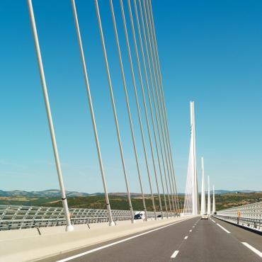 Venir en Occitanie