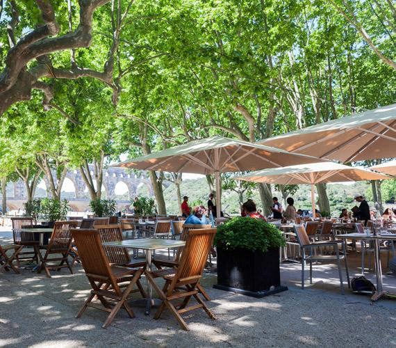 Tous les restaurants en Occitanie