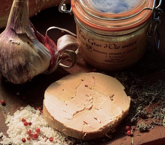 570x500-foie-gras-sel-crt-occitanie-img_7879.jpg