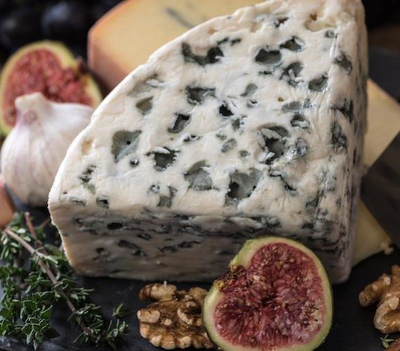 Le Roquefort, un monument du goût