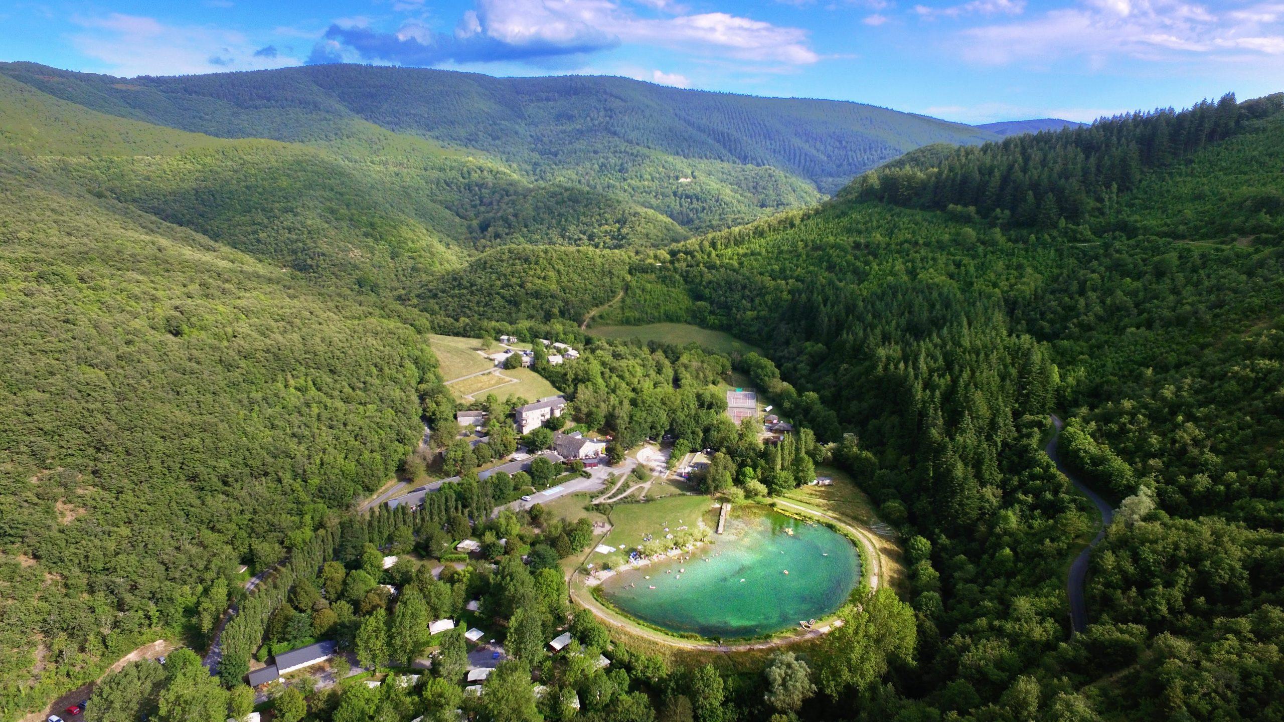VVF de Brusque - Aveyron