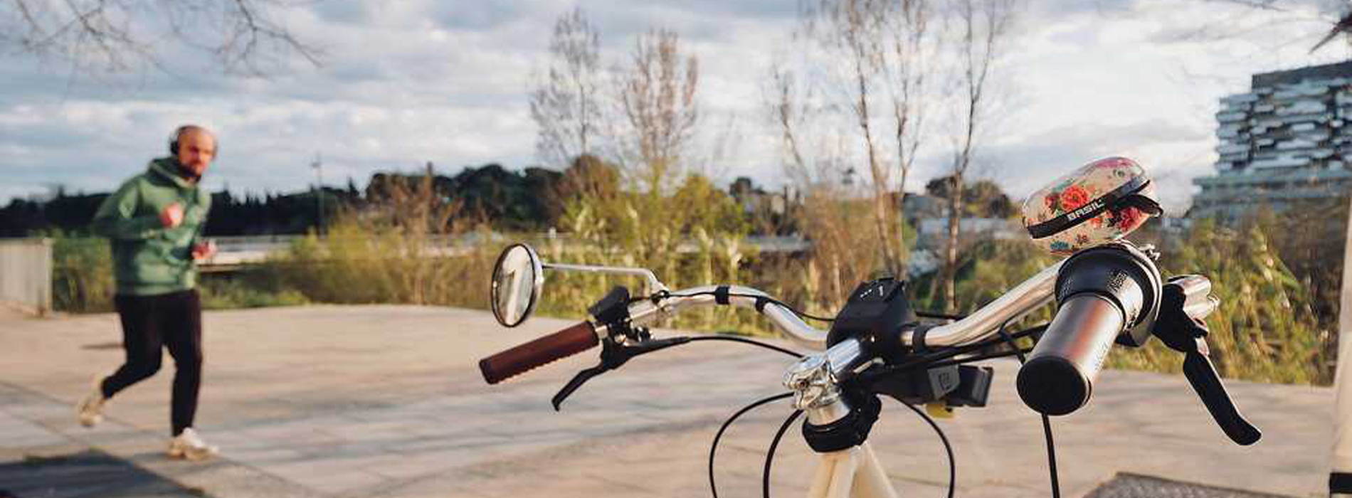 EuroVélo 8, ou Méditerranée à Vélo